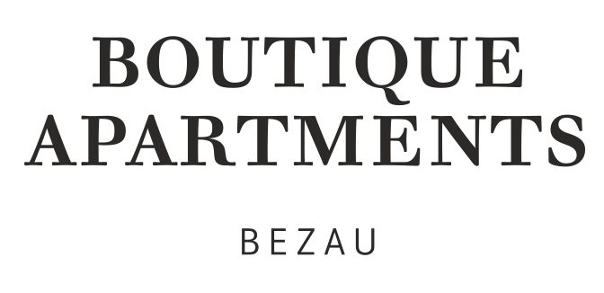 cropped-Boutique-Apartments-Bezau-Logo.jpg
